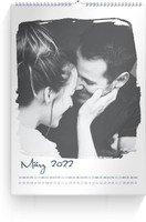 Calendar Wandkalender Zeit für Leichtigkeit 2022 page 4 preview