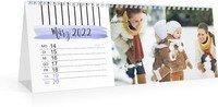 Calendar Wochen-Tischkalender Tagträumer 2022 page 13 preview