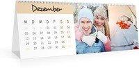 Calendar Monatskalender Hoch Farbenspiel 2022 page 13 preview