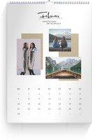 Calendar Wandkalender Feel Good 2022 page 3 preview
