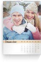 Calendar Wandkalender Farbenspiel 2022 page 13 preview