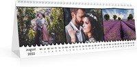 Calendar Monatskalender Bordüre 2022 page 9 preview