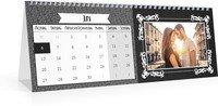 Calendar Monatskalender Eingerahmt 2022 page 7 preview