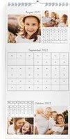 Calendar 3-Monatskalender Foto-Mosaik 2022 page 10 preview