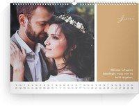 Calendar Wandkalender Spruchsammlung 2022 page 7 preview