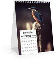 Calendar Tischkalender Quadrat 2022 page 10 preview
