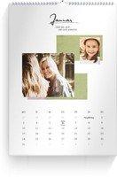 Calendar Wandkalender Feel Good 2022 page 2 preview