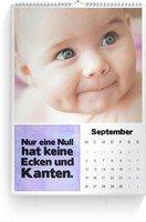 Calendar Wandkalender Anregung 2022 page 10 preview