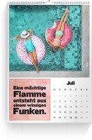 Calendar Wandkalender Anregung 2022 page 8 preview