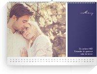 Calendar Wandkalender Spruchsammlung 2022 page 4 preview