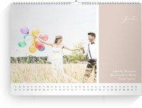 Calendar Wandkalender Spruchsammlung 2022 page 8 preview