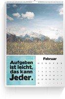 Calendar Wandkalender Anregung 2022 page 3 preview