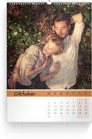 Calendar Wandkalender Farbenspiel 2022 page 11 preview