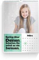 Calendar Wandkalender Anregung 2022 page 4 preview