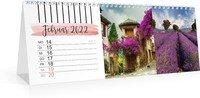 Calendar Wochen-Tischkalender Tagträumer 2022 page 9 preview