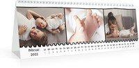 Calendar Monatskalender Bordüre 2022 page 3 preview