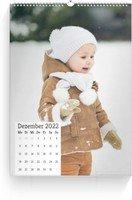 Calendar Wandkalender Quadrat 2022 page 13 preview
