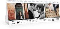 Calendar Monatskalender Bordüre 2022 page 6 preview