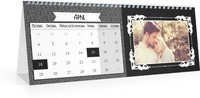 Calendar Monatskalender Eingerahmt 2022 page 5 preview