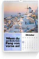 Calendar Wandkalender Anregung 2022 page 11 preview