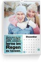 Calendar Wandkalender Anregung 2022 page 13 preview