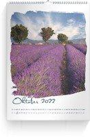 Calendar Wandkalender Zeit für Leichtigkeit 2022 page 11 preview