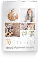 Calendar Saison-Wandkalender Obst & Gemüse 2022 page 11 preview