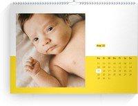 Calendar Wandkalender Sonnenschein 2022 page 9 preview