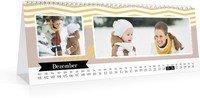 Calendar Monats-Tischkalender Kunterbunt 2022 page 13 preview