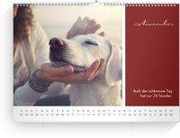 Calendar Wandkalender Spruchsammlung 2022 page 12 preview