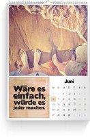 Calendar Wandkalender Anregung 2022 page 7 preview