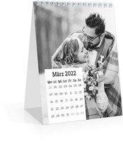 Calendar Tischkalender Quadrat 2022 page 4 preview