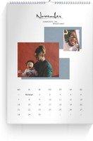 Calendar Wandkalender Feel Good 2022 page 12 preview