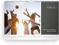 Calendar Wandkalender Spruchsammlung 2022 page 11 preview