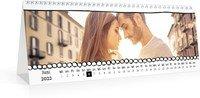 Calendar Monatskalender Bordüre 2022 page 7 preview