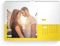 Calendar Wandkalender Sonnenschein 2022 page 12 preview