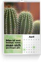 Calendar Wandkalender Anregung 2022 page 5 preview