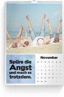 Calendar Wandkalender Anregung 2022 page 12 preview