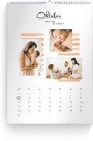 Calendar Wandkalender Feel Good 2022 page 11 preview