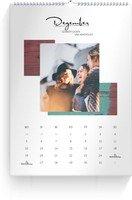 Calendar Wandkalender Feel Good 2022 page 13 preview