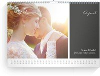 Calendar Wandkalender Spruchsammlung 2022 page 5 preview