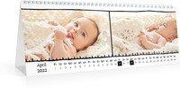 Calendar Monatskalender Bordüre 2022 page 5 preview
