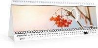 Calendar Monatskalender Bordüre 2022 page 13 preview