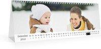 Calendar Tischkalender Blanko quer 2022 page 13 preview